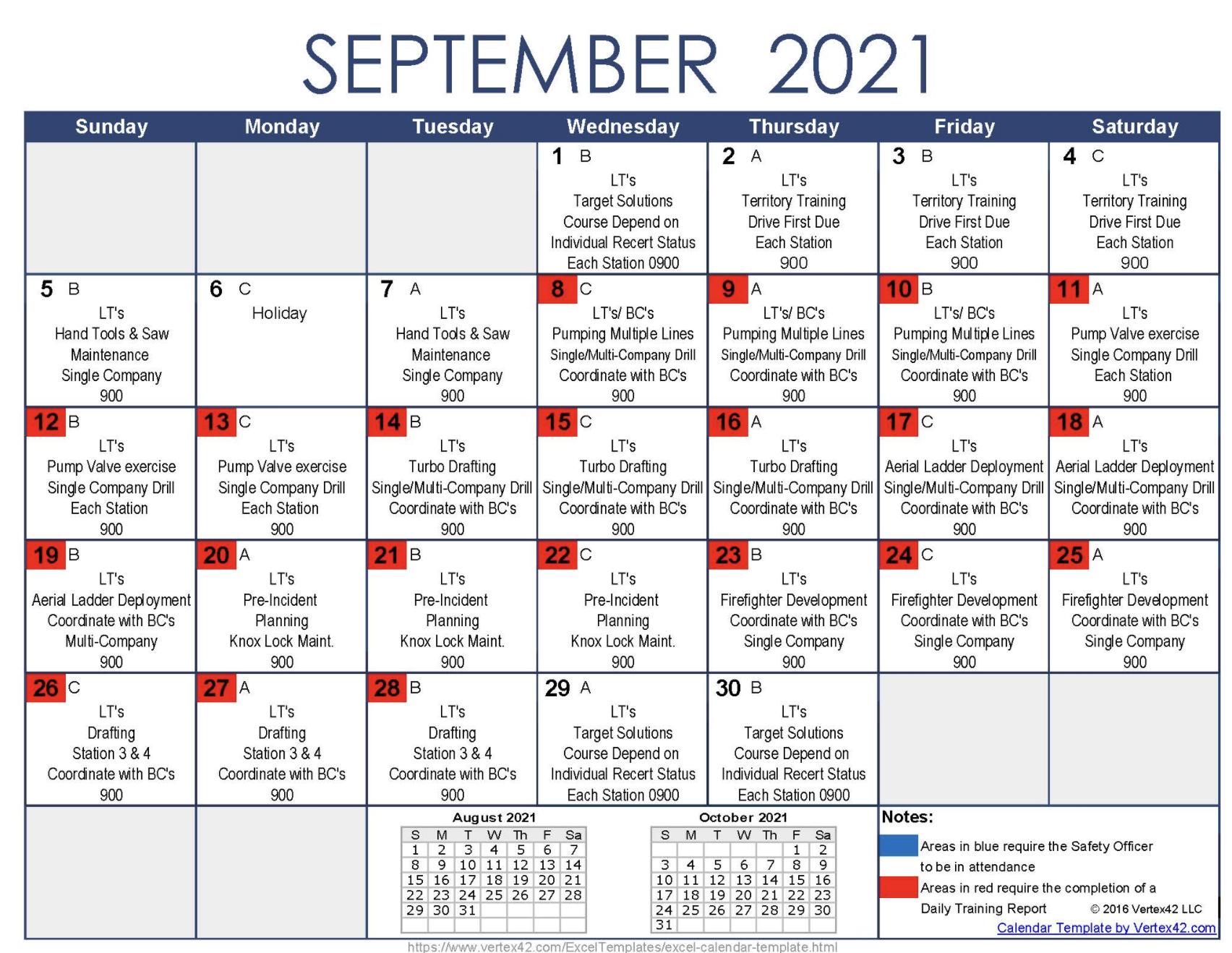 Sept 2021